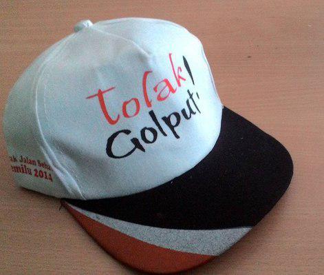 Konveksi Topi Di Jakarta